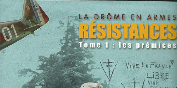 RomanssurIs232re La Dr244me en armes Tome 1 Les