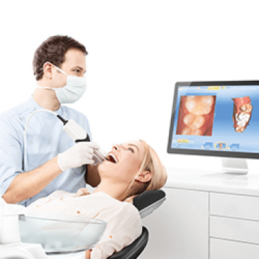 What's Going on During a Root Canal Treatment? – Farmington, MI