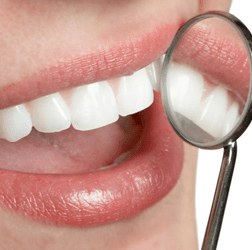 What Common Cosmetic Dentistry Procedures Can Do For You