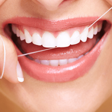 Why People Ignore Dental Health