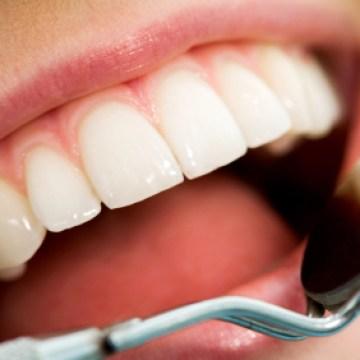 Why are Dentures Important? Farmington, MI