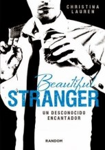Beautiful-Stranger
