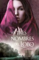 Los-Tres-Nombres-del-lobo-Romanticamente.es
