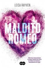 Maldito-Romeo