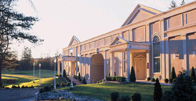Best Hotels In Poconos For Honeymoon - Romantic Poconos -2561