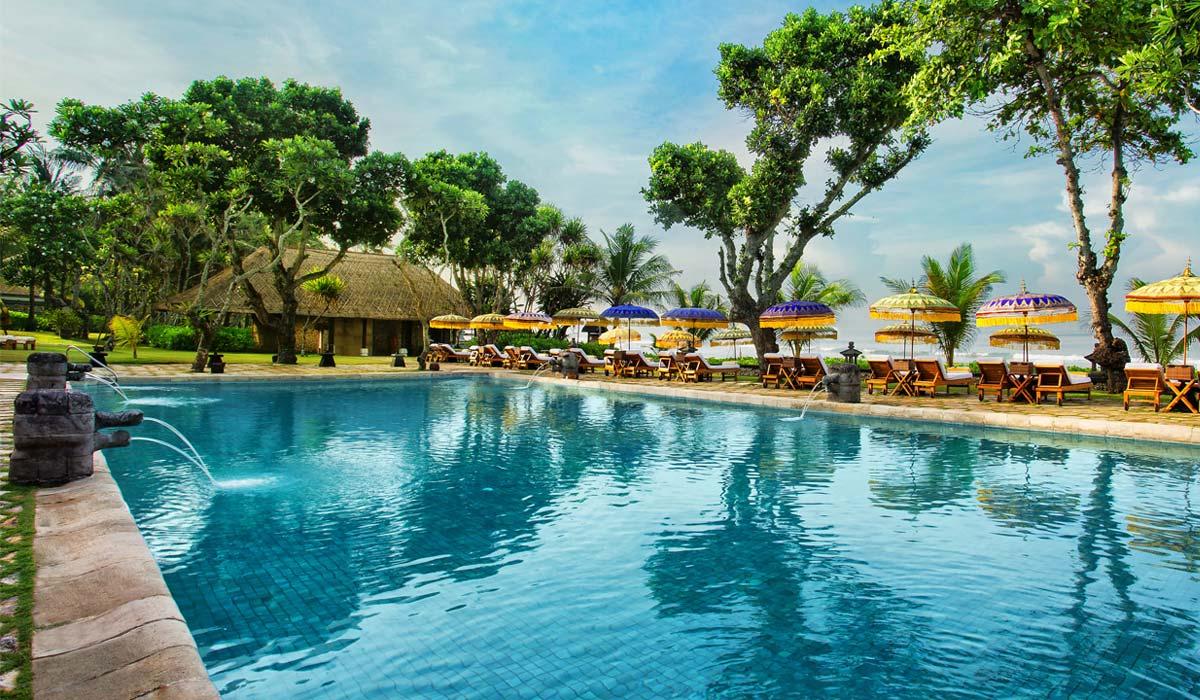 The-Oberoi-Bali