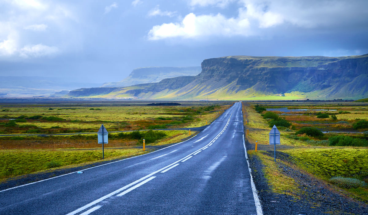Ring-Road-Iceland