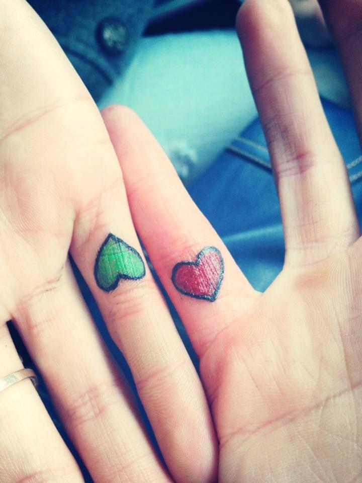 couple-tattoos
