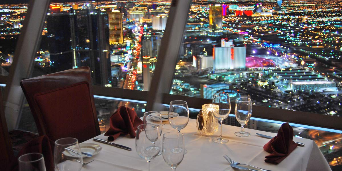 Top-of-the-World-Restaurant