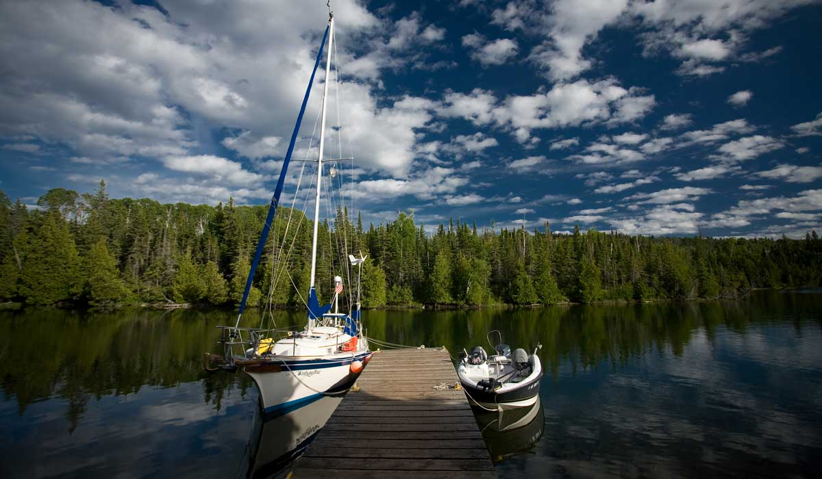 Isle-Royale-National-Park