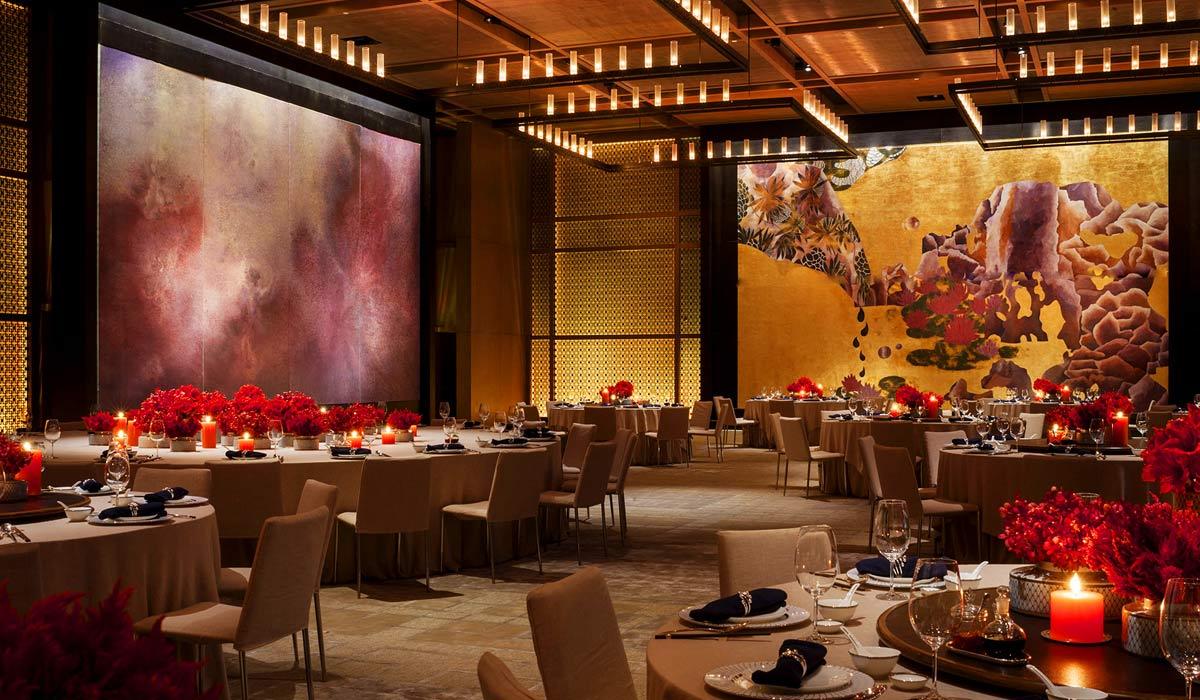 Rosewood Hotels Beijing