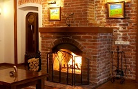 Alexander House - romantic family guest house