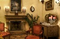 Campo de' Fiori - unforgettable romantic hotel