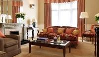 Claridge's  Romantic Hotel