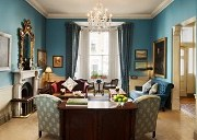 Cranley Hotel London