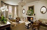 Egerton House Hotel London