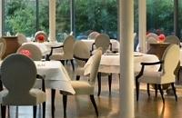 FACIL restaurant Berlin