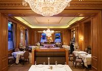 Fischers Fritz restaurant