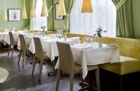 Fredsgatan12 Restaurant