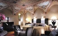 Grand Hotel de la Minerve Rome