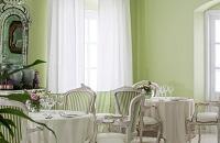 La Maltese Restaurant