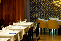 NAD'OR Boutique Bistro Budapest