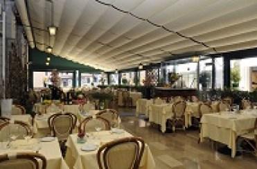 Romantic Restaurants In Venice Wedding Restaurants In Venice