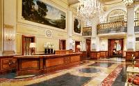 Romantic Hotel Imperial, Vienna