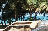 Acacia Boutique Hotel - romantic spa hotel in Puerto Rico