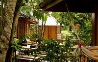 Acajou Hotel Trinidad