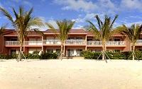 Bimini Sands Resort and Marina