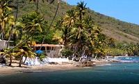 Caribe Playa Beach Resort