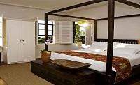 Hotel Santa Teresa - Relais & Chateaux