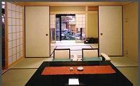 Kinoe Ryokan Hotel Kyoto
