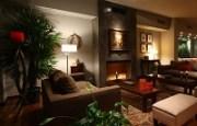 Legado Mitico Romantic hotel