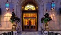 Loews Vanderbilt Hotel Nashville