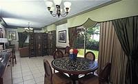 Rincon of the Seas Grand Caribbean Hotel