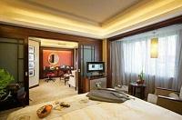 SSAW Hotel Hubin Hangzhou