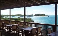 St Francis Resort Bahamas