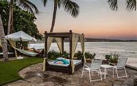 Velero Beach Resort - Romantic Resort