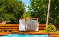 Villa Montana Beach Resort - for an exotic vacation