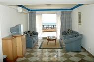 Aifu Resort El-Montazah - Egypt resort