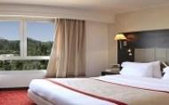 Golden Tulip El Mechtel - comfortable hotel