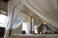 Mashariki Palace Hotel - exotic getaway