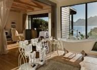 Tintswalo Atlantic - luxury hotel
