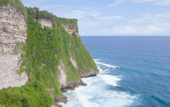 Bali, Exotic holiday destinations