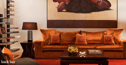 Hotel Lindrum Melbourne - MGallery Collection, one of the best Boutique hotels in Melbourne CBD