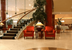Kingsway Hall, one of the best Hotels in London city centre