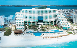 Live Aqua Cancun All Inclusive