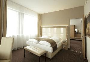 Ramada Hotel Berlin Alexanderplatz, Luxury hotels in Berlin